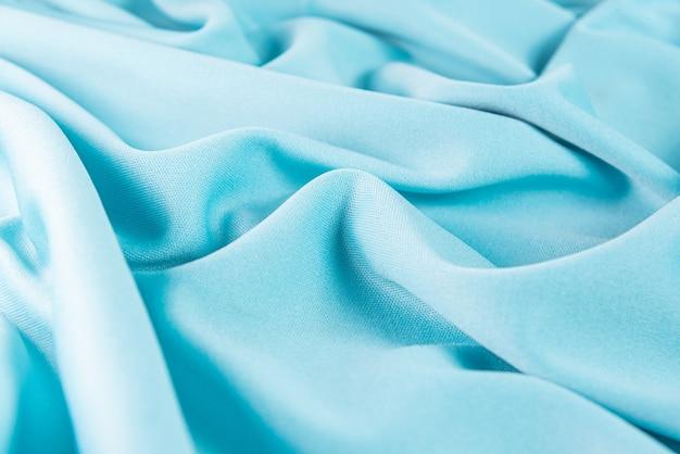 Kleurrijke gebreide stof - kunstachtergrond