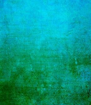 Kleurrijke gestructureerde achtergrond. retro textuur