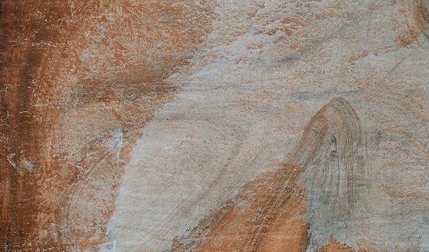 Kleurrijke natuurlijke marmeren steen textuur achtergrond