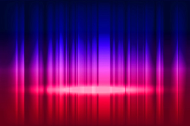 Kleurrijke neon textuur achtergrond