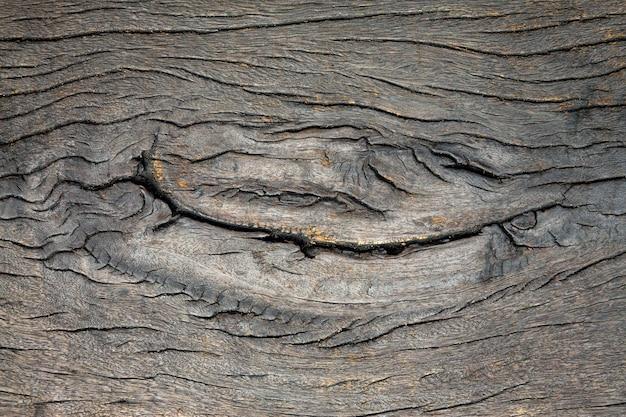Kleurrijke patronen van houten vloeren