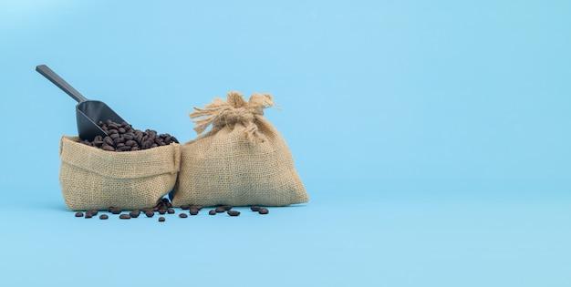 Koffie koffiebonen koffiemok energiedrank