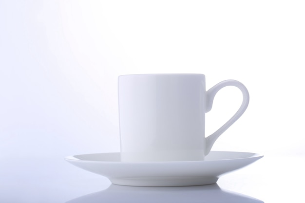 Koffie kopje koffie achtergrond