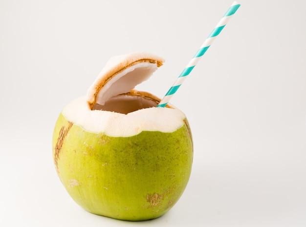 Kokosdrank