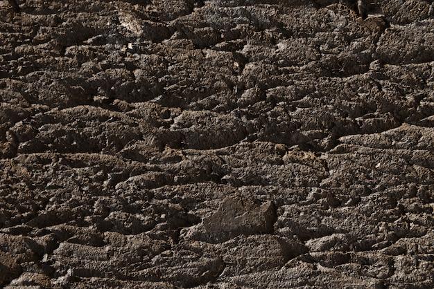 Kopieer de ruimte klassieke textuur voor de ontwerper achtergrond