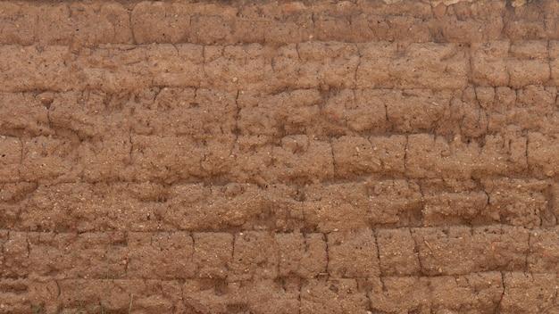 Kopieer ruimte muur textuur voor achtergronden