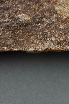 Kopieer ruimte steen