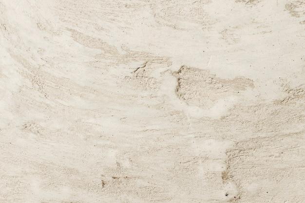 Kopieer ruimte witte betonnen oppervlak achtergrond