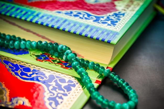 Koran boek