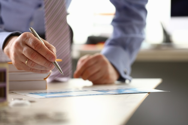 Kosten belastingberekening lening betalingsproces