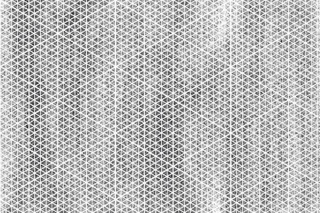Kras grunge stedelijke achtergrondgrunge zwart-wit nood textuurgrunge ruwe vuile muur