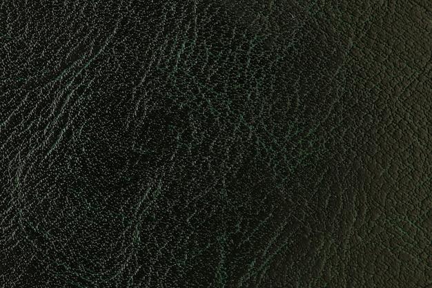 Kunstleer achtergrond synthetisch