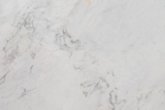 Kunstvloer graniet ruimte natuurlijk