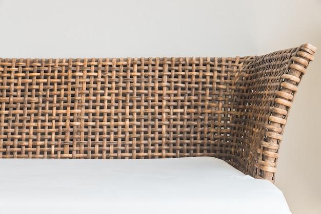 Kussen sofa