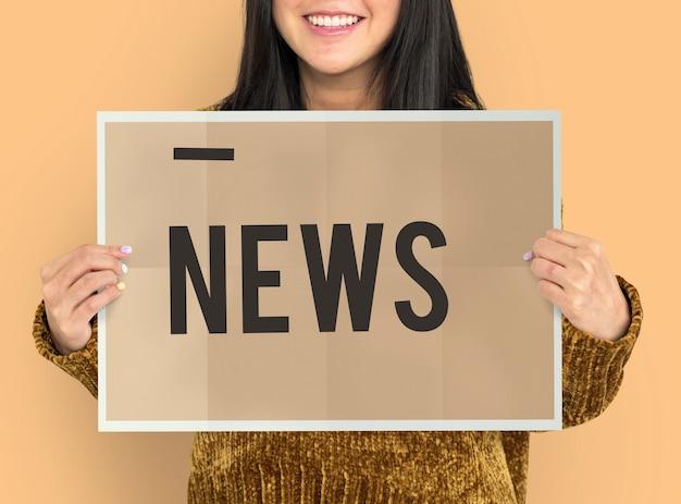 Laatste nieuws abonneren update