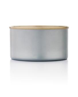 Labelloze tonijn kan