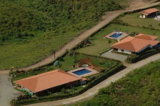 Landhuizen
