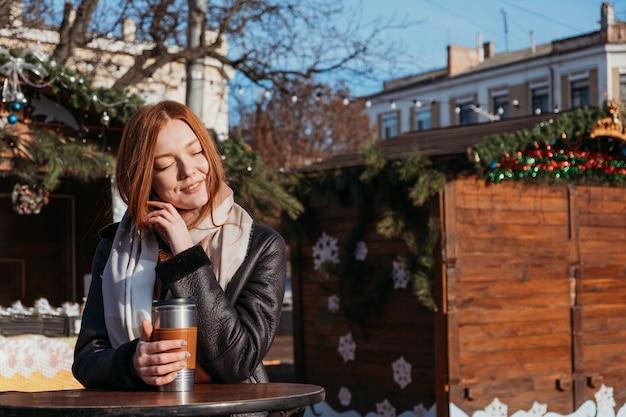 Langzaam leven in stedelijke omgeving stedelijk langzaam leven mindfulness genieten van het moment balans tussen werk en privé