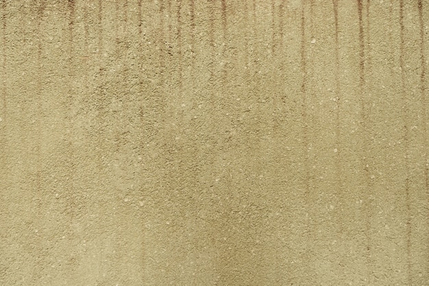 Lawaai naadloze textuur als concrete achtergrond