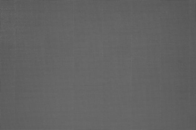 Led wandscherm paneel abstracte textuur