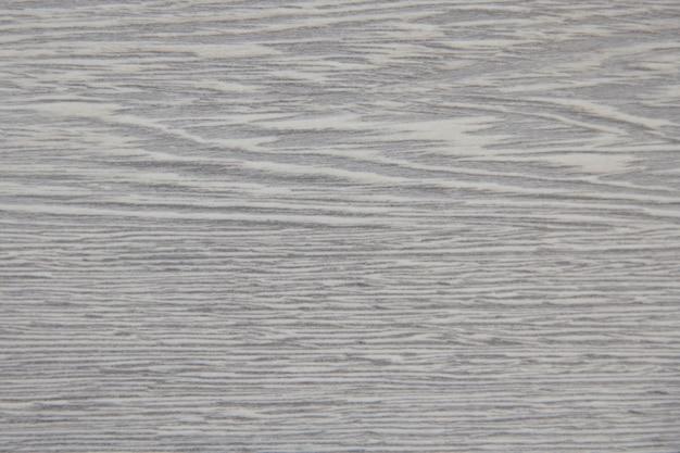 Leeftijd houtstructuur grijze achtergrond gerecycled oude vintage. hout textuur. grijze houtstructuur