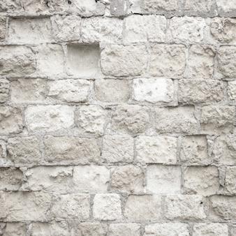 Leeftijd muur