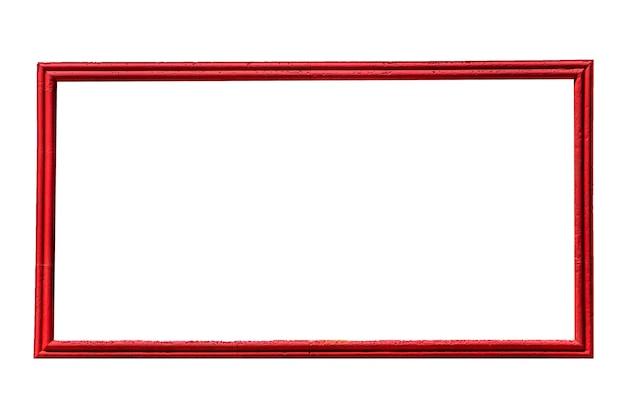 Leeg frame