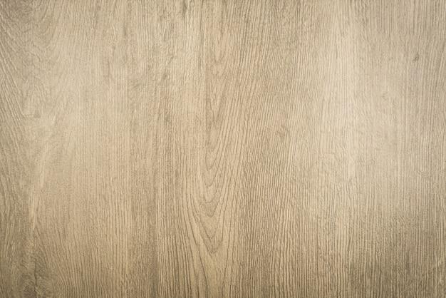 Leeg houten tegelbehang