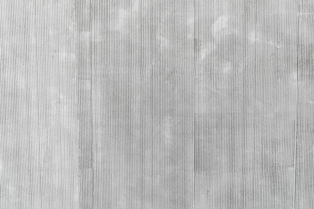 Lege betonnen muur textuur voor achtergrond