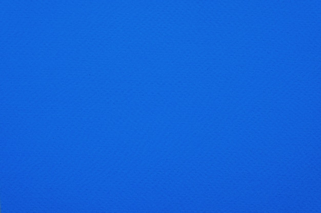 Lege blauwe document textuurachtergrond, kunst en ontwerpachtergrond
