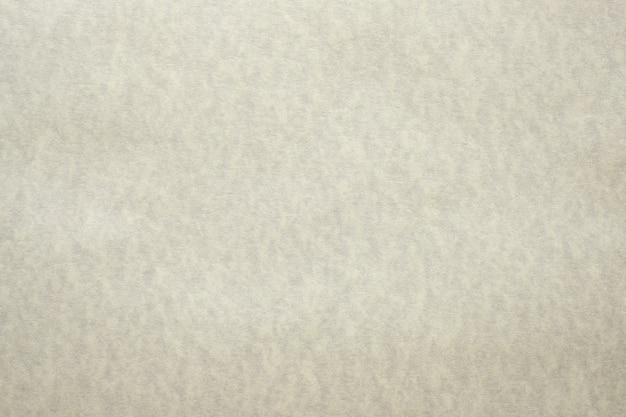 Lege de achtergrond van het pakpapiertextuur, kunst en ontwerpachtergrond
