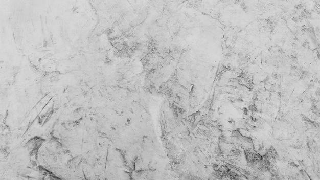 Lege grijze cement muur textuur achtergrond