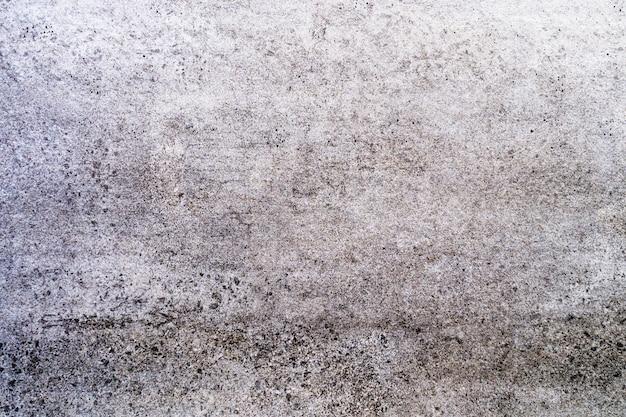 Lege grunge cement muur textuur achtergrond.