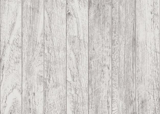 Lege houten patroonmuur, de houten achtergrond van de plankentextuur.