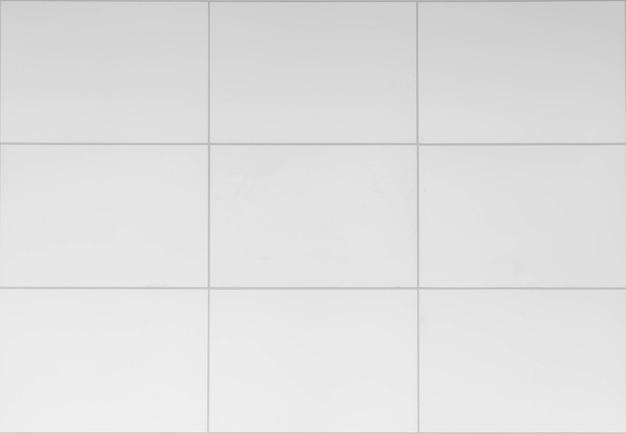 Lege muurachtergrond