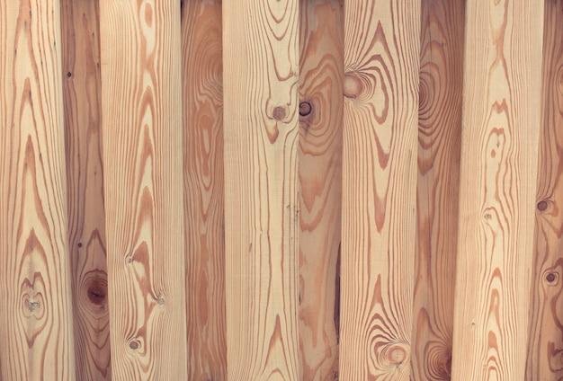 Lege ruimte op de desktop oude natuurlijke houten shabby achtergrond