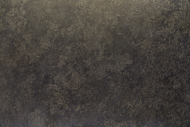 Leisteen met grof oppervlak