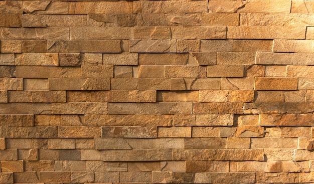 Leisteen muur, achtergrond van natuursteen. natuurlijke structuur. ontwerpelement.