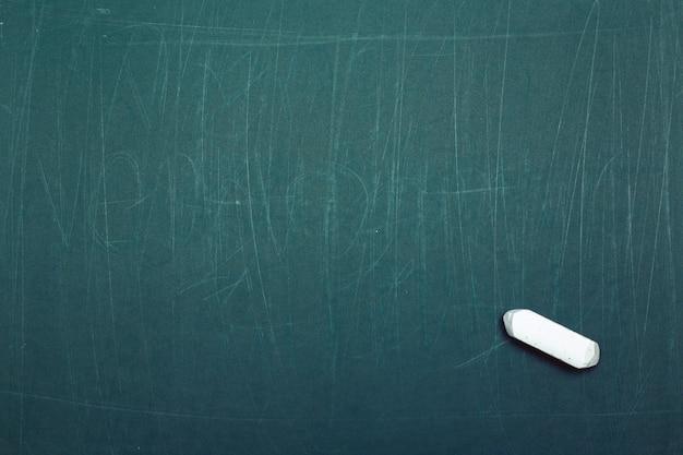 Leisteen schoolbord