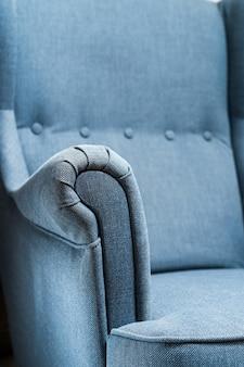 Leuning stoelen