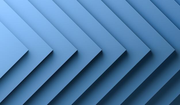 Levendige driehoeken abstracte achtergrond voor grafisch ontwerp