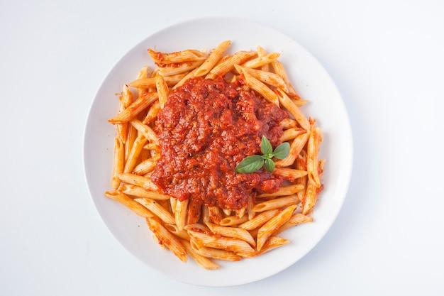 Levensstijl cocina comida foodie gastronomie