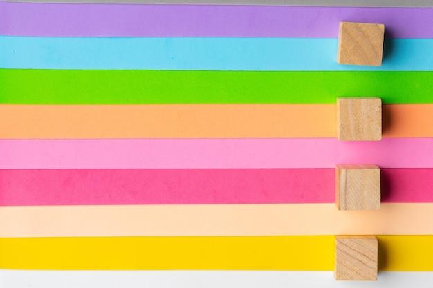 Lgbt-trots lesbian gay bisexual transgender concept