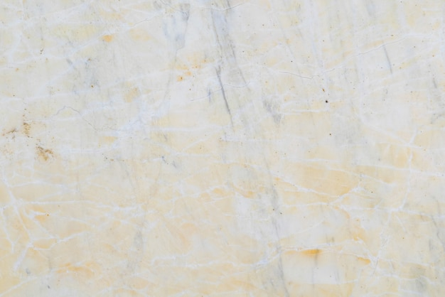 Licht beige onyx marmeren natuursteen achtergrond, matte textuur