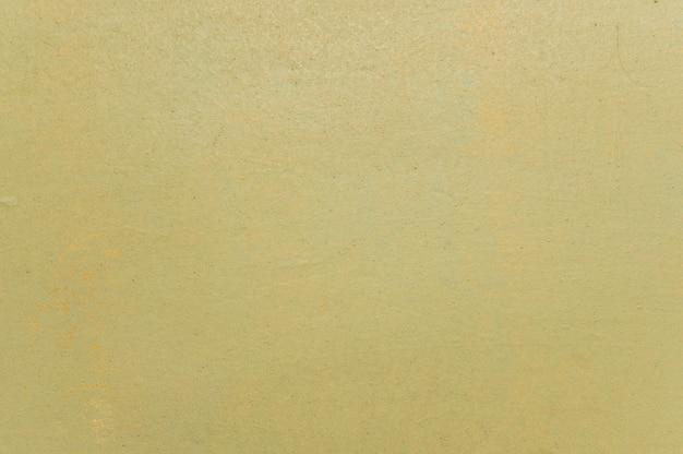 Licht gekleurde betonnen muur