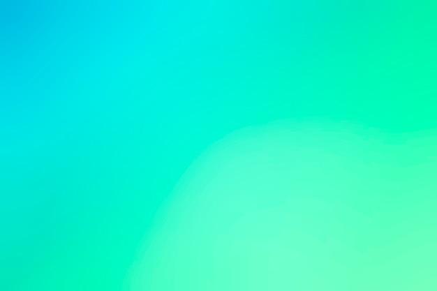 Lichtblauw met zachte tinten