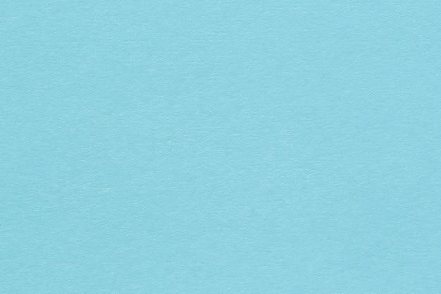 Lichtblauwe document textuur