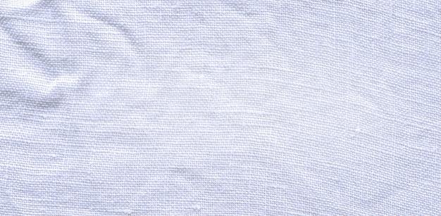 Lichtblauwe textielachtergrond
