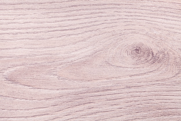 Lichtbruin en beige shabby vintage laminaat. houten structuur. structuur van oud roze hout