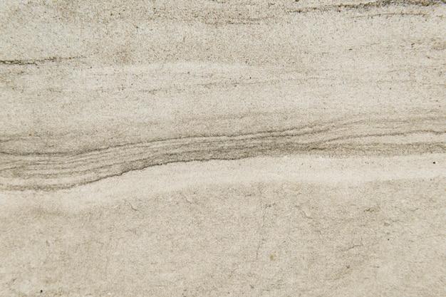 Lichtbruin marmeren patroon getextureerde muur